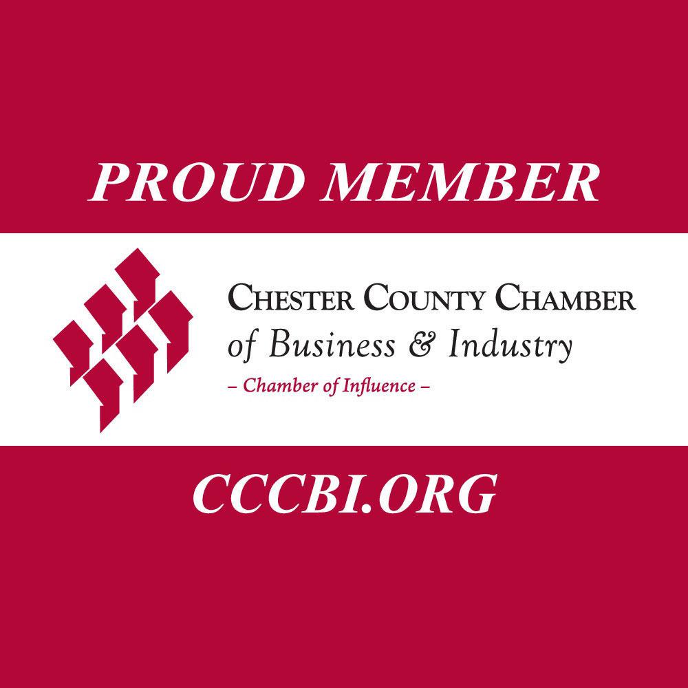 cccbi-member-sq